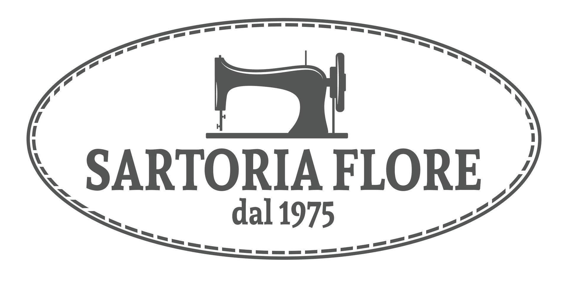 Sartoria Flore dal 1975